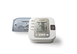 Omron HEM 7200 JPN1 Blood Pressure Monitor with Free Ship to wordwide** - $69.29