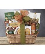 The Grand Gourmet Gift Basket by Wine Country Gift Baskets - $59.95