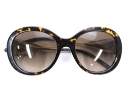Burberry Sunglasses Round BE 4191 Tortoise 300213  Authentic BE 4191 57mm EUC - $95.39
