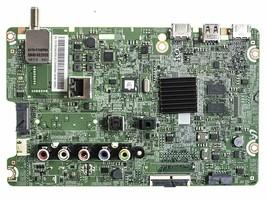 TEKBYUS BN94-09536L Main Board for UN43J5200AFXZA UN43J5202AFXZA - $19.79