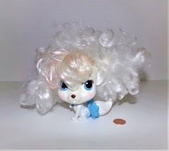 Disney Princess Palace Pets Cinderella's Dog Puppy Pumpkin Pawfection St... - $7.91
