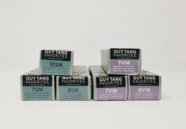 Kenra Guy Tang Favorites Permanent Coloring Creme 3oz - Choose yours - $16.99