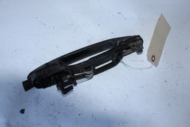 1998-2005 MERCEDES-BENZ ML320 REAR LH DRIVER EXTERIOR DOOR HANDLE K4076 - $44.55