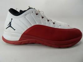 Nike Jordan Sportivo Prime Taglia 10.5 M (D) Eu 44.5 Uomo Scarpe da Basket