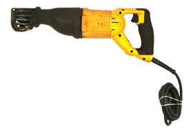 Dewalt Corded Hand Tools Dwe385 - $49.00