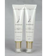 Mirenesse Multi Action Silk Cleanser & Day Treatment Cream 2 Fl Oz - $20.78
