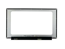 """New HP 15-DW0043DX 15-DW0050OD 15.6"""" LCD Touch Screen Digitizer Assembly - $93.80"""