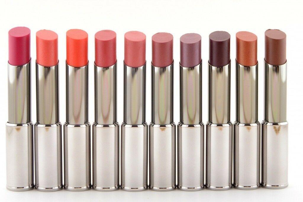Mary Kay true dimensions Lipstick, Various Shades, NIB, Ships Free