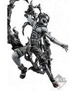 Banpresto One Piece TAKUMI L.O. Prize Portgas D. Ace Figure Figure Figurine 18cm - $110.46