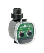 Electronic Water Timer - $44.99