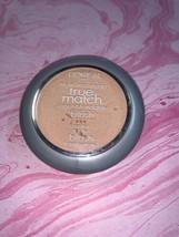 L'Oreal True Match Super Blendable Blush Neutral N1-2 Precious Peach 0.21oz - $7.91
