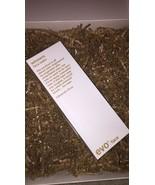 BRAND NEW IN BOX Winner's Face Balm for Men EVO Oil Free Treatment Hard ... - $24.60