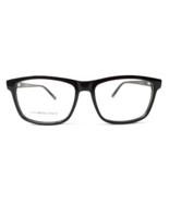 Carlo Bellini CB 7612 Eyeglasses Eyeglass Frames For Men 53-16-140 - $94.95