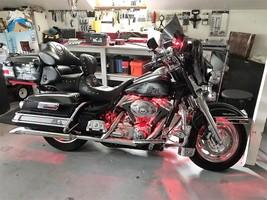 2007 Harley-Davidson® FLHTCU Ultra Classic® Spring Hill FL 34609 image 6