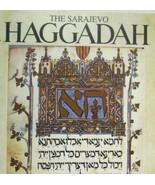 The Sarajevo Haggadah Study by Eugen Werber 1988 Paperback - $39.59