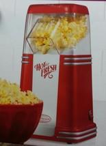 Nostalgia Hot and Fresh Popcorn Maker   - £11.36 GBP