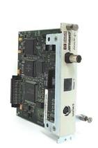 HP HEWLETT PACKARD J2553-60001 JETDIRECT LASERJET 4SI, 5182-3397, JCI-S2S-H