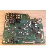 SONY KDL-46WL135 Main Board A-1550-554-A,A1313996C - $14.85