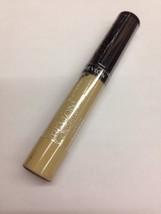 Revlon Concealer, Light 02 0.21 Fl Oz (1 Pack) Sealed - $9.95