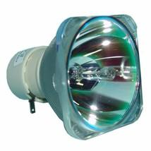 Acer MC.JLS11.001 Philips Projector Bare Lamp - $54.99
