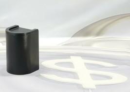 Keurig K Mini Plus Front Pod Holder Black Replacement Part - $12.86