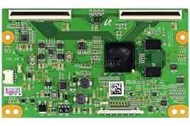 Samsung LJ94-03149H (TDP_V0.4) T-Con Board