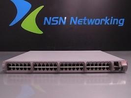 PowerDsine 6524 PD-6524/AC/M/F 24-Port PoE Midspan Ethernet Switch - $79.15