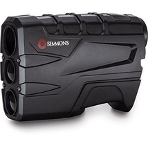 Laser Range Finder Golf Laser Rangefinder Outdoor 1 Yard Accuracy 4x Mag... - $129.58
