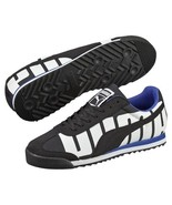 Puma Roma Big Logo 359802-02 Casual shoes Men - $52.20