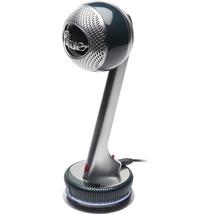 Blue Microphones NESSIE Adaptive USB Cardioid Condenser Microphone - $69.99