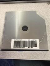IBM CD-ROM 24x IDE Slim Line Drive 1977047C-12 33P3231 CD-224E - $9.49