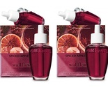 Spiced apple toddy wallflower double pack 2 pack thumb155 crop