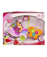 My Little Pony RC Scootaloo on the Go - $53.45