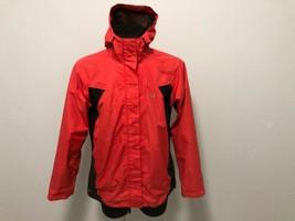 Helly Hansen Waterproof Jacket Men's size L - $70.91