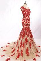 2018 Long Sleeve Gold Prom Dresses,Long Evening Dresses,Prom Dresses Party Dress - $256.00