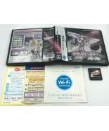 Pokemon Pearl Nintendo DS Japan Pokémon Pearl Version Japanese authentic... - $31.27