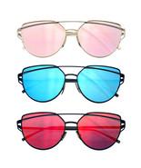 Bundle Of Sunglasses In Bundles 3 Pairs Of Flat Len Mens Womens Sun Glas... - $23.70