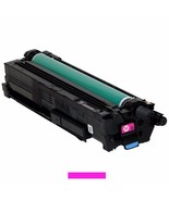 Canon imageRUNNER ADVANCE C350P C350iF C255iF C250iF Magenta Drum Unit 8... - $249.33