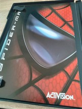 Sony PS2 Spider-Man  image 2