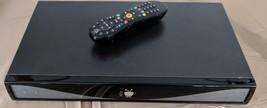 NI TiVo Roamio Plus Series5 TCD840300 R84030 1TB DVR Record 6 HD Shows EUC - $112.19