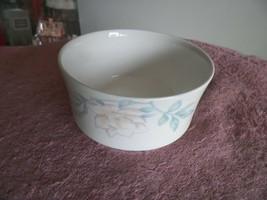 Lenox Plantation blossom open sugar bowl 1 available - $7.87