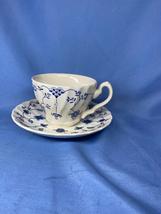 Churchill England Finlandia Flat Dishwashersafe Est 1795 Set Of Cup and ... - $14.99