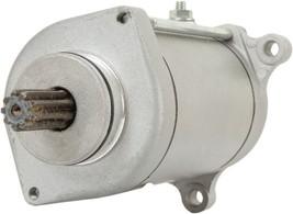 Starter for Suzuki 05-09 Boulevard C90 C90T S83 98-04 VL1500 Intruder LC - $151.95