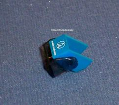 GENUINE Technica ATN110E for AT-110E ATN105 AT105 RECORD PLAYER NEEDLE STYLUS image 5