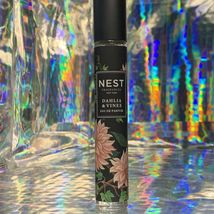 Nest Fragrances 8mL Spray YOUR CHOICE INDIGO CITRINE TULIP DAHLIA MIDNIGHT FLEUR image 6