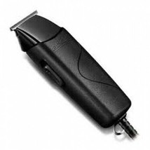 Andis Styliner Ii Trimmer For Necks, Beards, Mustaches, And Edging Around Ears - $68.24