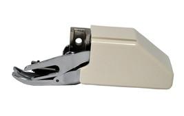 Industrial Sewing Machine Walking Foot - $62.37
