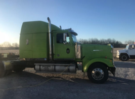 2000 Western Star For Sale In Coffeen, IL 62017 image 5
