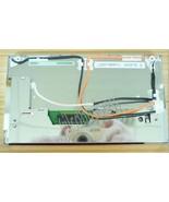 NEW LCD Screen Display Panel For LQ065T9BR51U BMW E38 E39 E46 E53 X5 - $130.00