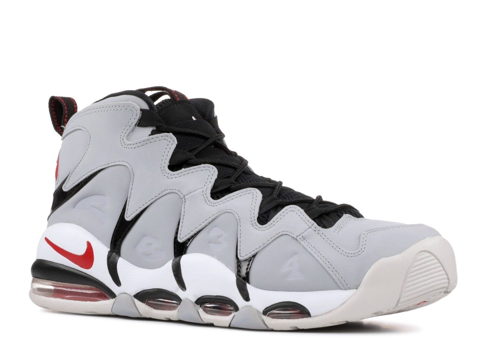 uk availability 4d06a 098d4 Nike Air Max CB34 Men s Basketball Shoes and 43 similar items. 57